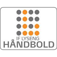 IF Lyseng Haandbold