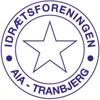 AIA-Tranbjerg