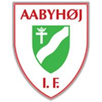 Aabyhoej IF Fodbold