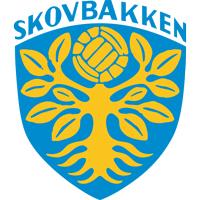 Skovbakken Kvindefodbold