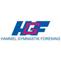 hammel gymnastik forening